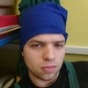 Иван, 28, г.Силламяэ