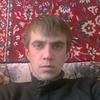 юрий, 27, г.Михайловск