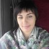 Татьяна Росовская, 35, Гнівань