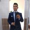 rany, 20, г.Малоархангельск