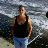 оксана, 47 лет, Весы, Северодонецк