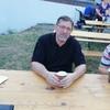Anatoliy, 56, Lahr/Schwarzwald
