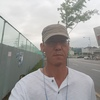 Эдуард, 53, г.Сеул