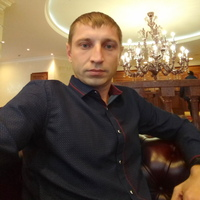 Руслан, 36 лет, Стрелец, Бахчисарай