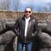Дмитрий, 33, Маріуполь