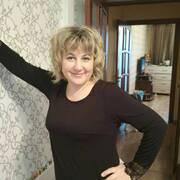 Марина 51 год (Весы) Молодечно