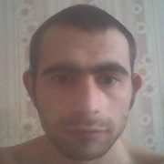 Саша 28 Железногорск