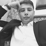 Axliyor 28 Ташкент