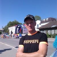 Иван, 32 года, Рак, Екатеринбург