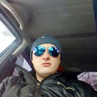 Михаил, 26 лет, Лев, Ленинск-Кузнецкий