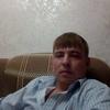 Aleksey, 30, Каргаполье