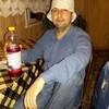Шах, 34, г.Грозный