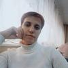 Люда, 38, г.Брест