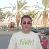 ROLAND, 47, г.Натания