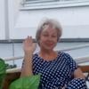 Светлана Зарубина, 60, г.Москва