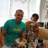 Стас, 32, г.Свердловск
