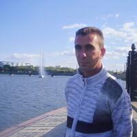 Эдуард, 42 года, Стрелец, Макеевка
