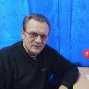 Андрей 60 Камышин