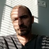 Николай, 46, г.Владивосток