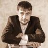 Федор, 27, г.Калуга