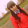 Анастасия, 22, г.Владимир