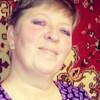 Татьяна Козырева, 49, г.Ростов-на-Дону