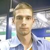Ingemar, 31, г.Doncaster
