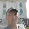 Арртур, 29, г.Санкт-Петербург