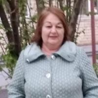 Лана, 59 лет, Весы, Краснодар