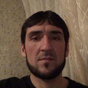Хаким Камолов 39 лет (Стрелец) Находка (Приморский край)