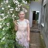 Ирина, 54, г.Ессентуки