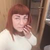 Ekaterina, 35, Nizhny Novgorod