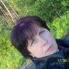 галина, 49, г.Приозерск