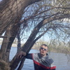 АлександЕр, 28, г.Вышгород