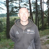 Дмитрий, 48, г.Шостка