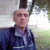 Роман, 34, г.Вологда