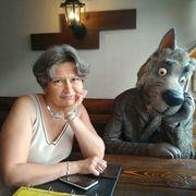Ирина 57 лет (Овен) Нальчик