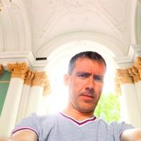 Дмитрий, 40 лет, Лев, Хабаровск