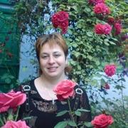 Елена 41 Бердичев