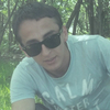 papuna, 26, г.Гали