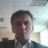 Иван, 53, г.Омск