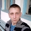 Николай, 30, г.Перевальск
