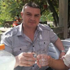 Martin, 41, г.Бремен