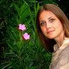 Алина, 33, г.Днепропетровск