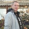 Серёга Оплаканский, 27, г.Саки