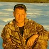 Виктор, 37, г.Магадан