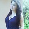 Натали, 20, г.Фастов