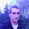 Александр, 29, Добропілля