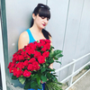 Елизавета, 28, г.Харьков