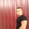 игорь, 31, г.Майский